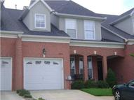 8282 Double Eagle Ct Ooltewah TN, 37363