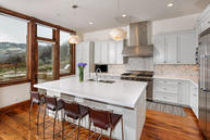 50 Old Pond Way Snowmass CO, 81654