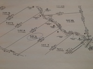 Lot 3 Campground Pines Pullen Corner Road Anson ME, 04911