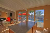 1191 East Francis Drive Palm Springs CA, 92262