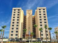 3799 S Atlantic Avenue 106 Daytona Beach Shores FL, 32118