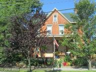 22 Main Street South Stewartstown PA, 17363