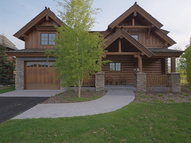 61 Warm Creek Drive Victor ID, 83455