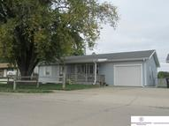 306 Empire Avenue Fremont NE, 68025
