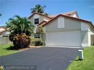5550 Nw 51st Ave Coconut Creek FL, 33073