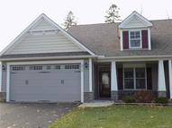 270 Carriage Path Court Webster NY, 14580
