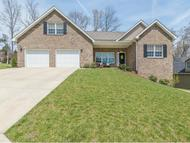 438 Glen Oaks Johnson City TN, 37615