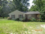 2647 Herring Creek Road Aylett VA, 23009