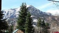 550 8th Avenue Ouray CO, 81427
