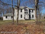 204 Thistlebrook Ct Tamiment PA, 18371