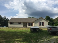 9233 Princeton Rd Cerulean KY, 42215