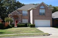 4405 Slick Rock Chase Euless TX, 76040