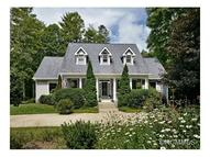 302 Red Fox Circle Asheville NC, 28803