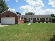 1045 Chenonceaux Marion OH, 43302