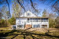 13308 River Road Aylett VA, 23009