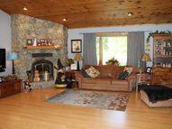 10941 Old 8 Dr Tomahawk WI, 54487