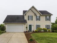 3674 Single Leaf Court High Point NC, 27265