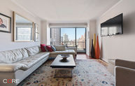 50 East 89th Street 18b New York NY, 10128