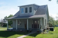 114 Walnut St Johnson NE, 68378