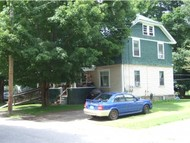 10 Elm St Windsor VT, 05089