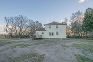 627 31t St Ne Northwood ND, 58267