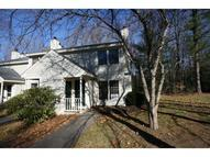 65 Woodland Green Rochester NH, 03867