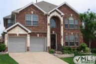 8508 Balta Court Irving TX, 75063