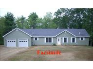 20 Colonial Drive Rochester NH, 03839
