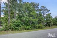 0-Lot 78 Royal Tern Drive Hampstead NC, 28443