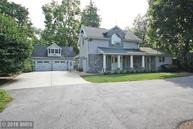 3 S Hilltop Road Catonsville MD, 21228