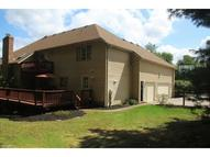 164 Countryside Dr Broadview Heights OH, 44147
