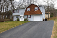 32 Forest Rd Green Township NJ, 07821