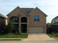 5204 Memorial Drive Fort Worth TX, 76244