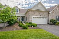 6930 Foresthaven Loop Dublin OH, 43016