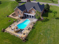 650 Frontier Way Fincastle VA, 24090