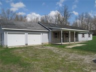 6524 West Old National Road Knightstown IN, 46148