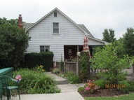 496 Sweet Root Rd Bedford PA, 15522