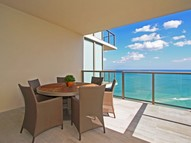 9703 Collins Ave 2512 Bal Harbour FL, 33154