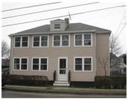 470 Cabot 1 Beverly MA, 01915