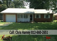1403 Melody Lane Grandview IN, 47615