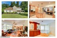 314 Kalorama Road Sykesville MD, 21784