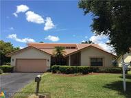 8550 Nw 53rd Ct Coral Springs FL, 33067