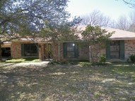 510 Vz County Road 3718 Wills Point TX, 75169