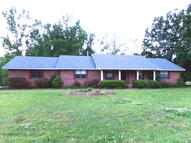 1451 County Road 225 Walnut MS, 38683