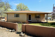 540 Old Church Road Corrales NM, 87048