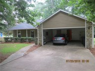515 S Kimberly Court N/A Roswell GA, 30076