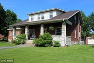 109 Red Hill Road South Martinsburg WV, 25401