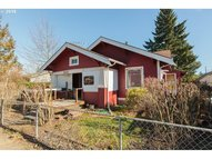 6632 Se 92nd Ave Portland OR, 97266