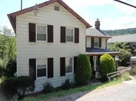 3280 River Rd. Weedville PA, 15868