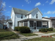 107 N Main South Whitley IN, 46787